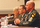 Testimony OCPA-2005-11-08-083143