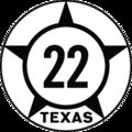 TexasHistSH22.png