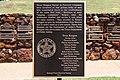 Texas Rangers Marker Fairview Cemetery Bastrop.jpg