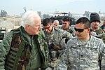 Texas Senator Visits Jalalabad Airfield DVIDS71489.jpg