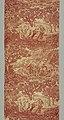 Textile, The Deserted Village, 1790–1800 (CH 18666505).jpg