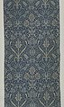 Textile, Tulip and Net, 1888–89 (CH 18805763).jpg