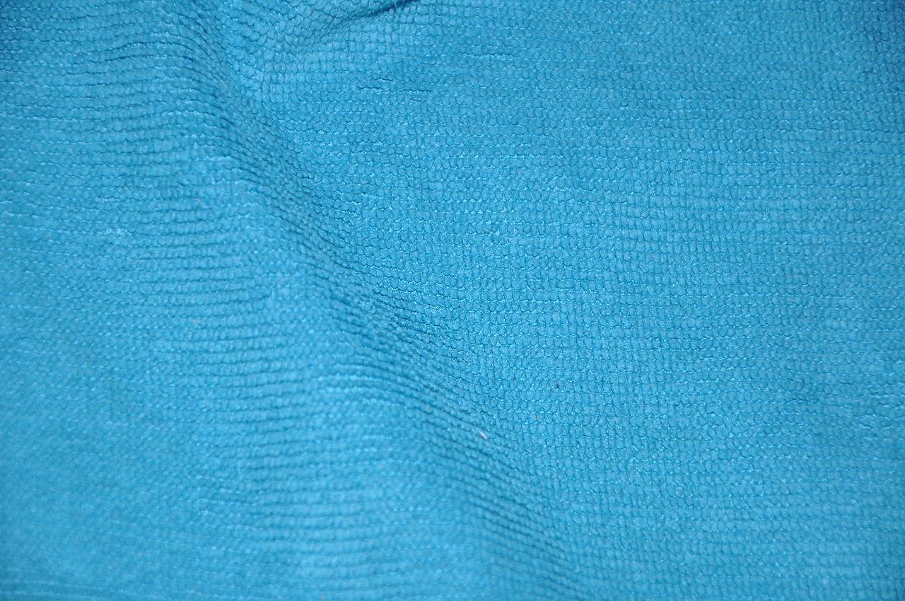 Fabric Paint Same As Acrylic