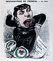 Thérésa Gill 1867.jpg