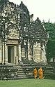 ThaiPrasatHinPhimai08.jpg