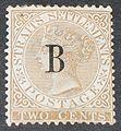 Thai stamp ss crown ca.jpg