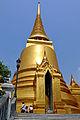 Thailand - Flickr - Jarvis-26.jpg