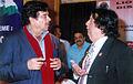 Thakur Doultani with Shatrughan Sinha.jpg