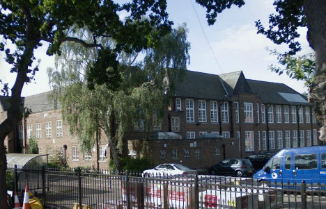 File:Thames Valley Grammar School.tiff