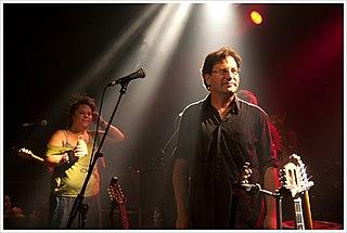 Thanasis Papakonstantinou Greek singer