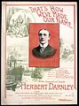 That's How We've Made Our Name 1898 Herbert Darnley.jpg