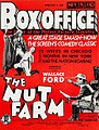 The-Nut-Farm-Boxoffice-FC-1935.jpg