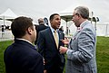 The 138th Annual Preakness (8786396680).jpg