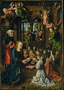 The Adoration of the Christ Child MET DT1463.jpg