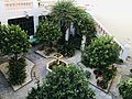 The American Legation Moorish Garden.jpg