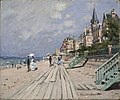 The Beach at Trouville 1948.116.jpg