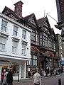 The Beaney Institute - geograph.org.uk - 67732.jpg