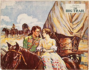 The Big Trail lobby card (5).jpg