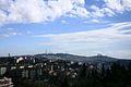 The Bosphorus Bridge (8425288642).jpg