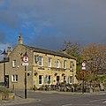 The Bowling Green, Otley (30519842984).jpg