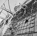The British Army in Burma 1945 SE2258.jpg