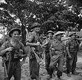 The British Army in Burma 1945 SE4470.jpg