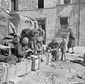 The British Army in Italy 1945 NA23257.jpg