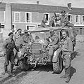 The British Army in North-west Europe 1944-45 BU315.jpg