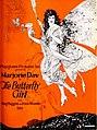 The Butterfly Girl (1921) - 1.jpg