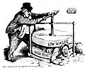 The Condition of Laboring Man at Pullman 1894.jpg