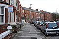 The Cromwell Road, Belfast - geograph.org.uk - 619872.jpg