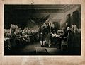 The Declaration of Independence Wellcome V0048413.jpg