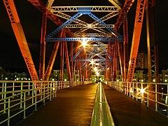 The Detroit Bridge (geograph 2822077).jpg