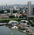 The Esplanade – an update on Marina Bay Singapore (5518707297).jpg