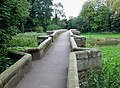 The Essex Bridge at Shugborough, Staffordshire - geograph.org.uk - 1193512.jpg