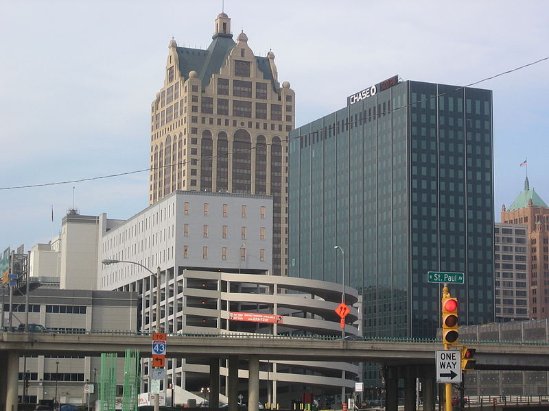 File:The Faison and Chase Buildings.jpg