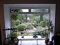 The Gibberd Garden.jpg