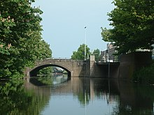 The Hague Bridge GW 72 Raambrug (08).JPG
