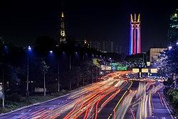 Le coeur de Quezon City.jpg