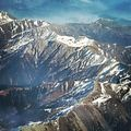The Heart of the Himalayas.jpg