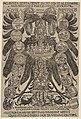 The Imperial Eagle (Aquila Imperialis) MET DP834169.jpg