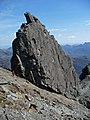 The Inaccessible Pinnacle of Sgurr Dearg - geograph.org.uk - 1332219.jpg