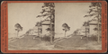 The Lake, from Robert N. Dennis collection of stereoscopic views.png