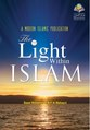 The Light Within Islam.pdf