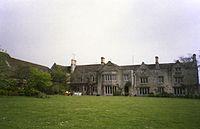 The Manor Studios.jpg