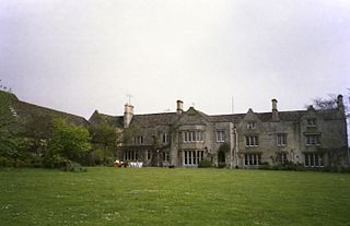 The Manor Studio