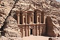 The Monastery, Petra, Jordan6.jpg