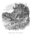 The New Forest its history and its scenery - page 128.png