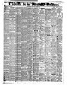 The New Orleans Bee 1860 November 0091.pdf