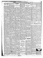 The New Orleans Bee 1900 April 0056.pdf